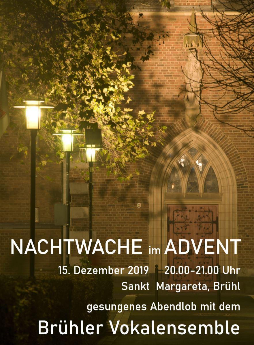 BVE_Plakat_Nachtwache_2019